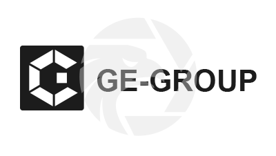 GE GROUP