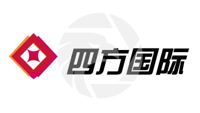 Sifang