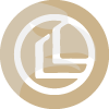 Linkhum Investment)