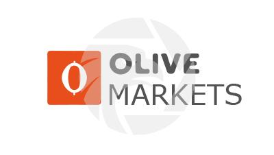 Olive Markets