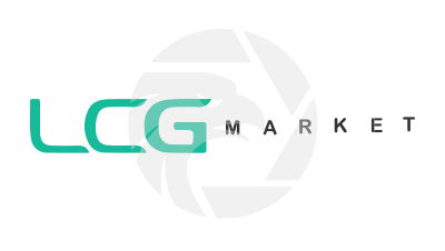 LCG Market