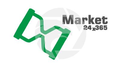 Market-24x365