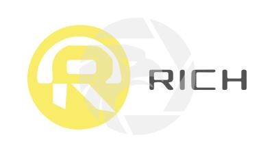 RICH FX