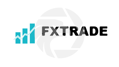 FxTradeCoin