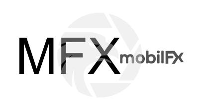 Mobilfx