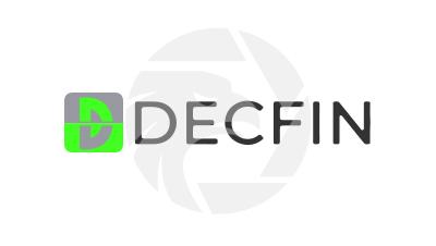 DECFIN