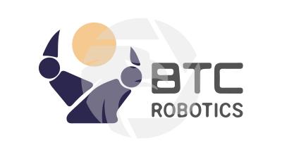 BTC Robotics