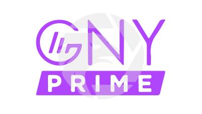 GNY Prime