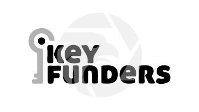 Keyfunders