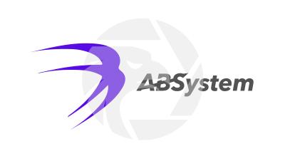 ABSystem