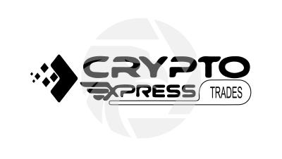 Crypto Xpresstrade