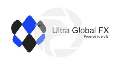 Ultra Global FX