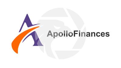 ApolloFinances