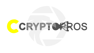 Crypto Pros