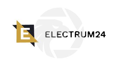 Electrum24