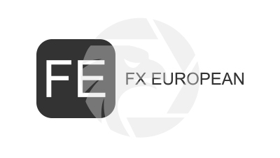 FX EUROPEAN