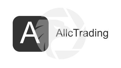 AllcTrading