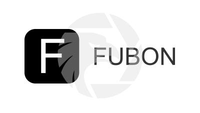 FUBON