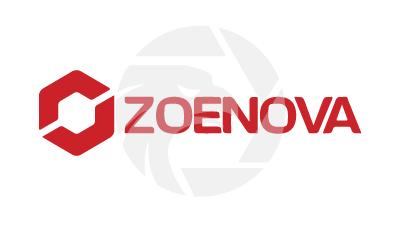 ZOENOVA